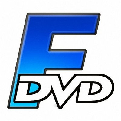 DVDFab 7.0.8.2 Final Multilanguage