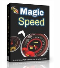 Magic Speed v3.7